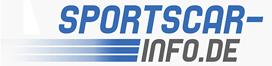 Sportscar-info.de