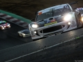 Dunlop Britcar Endurance | Brands Hatch | Photo by Jurek Biegus