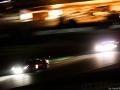 Dunlop Britcar Endurance   Brands Hatch   Photo by Jurek Biegus