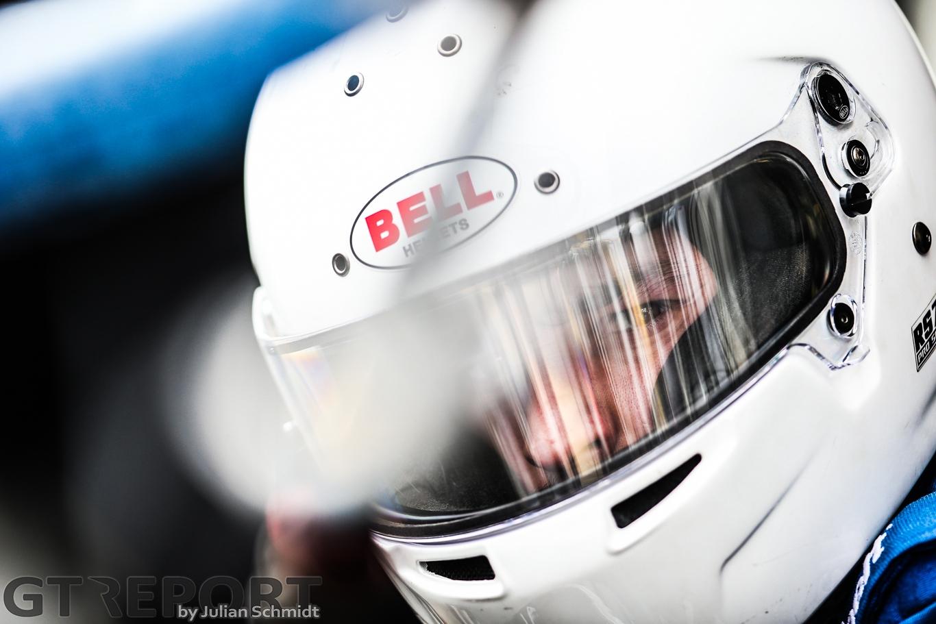 WEC Nurburgring