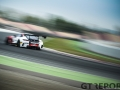 UnderdogFoto_Blancpain_GT_Series_-05 copy