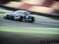 UnderdogFoto_Blancpain_GT_Series_-09 copy
