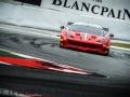 UnderdogFoto_Blancpain_GT_Series_-10 copy