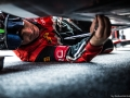 UnderdogFoto_Blancpain_GT_Series_-11 copy