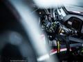 UnderdogFoto_Blancpain_GT_Series_-19 copy