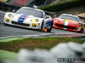 UnderdogFoto_Blancpain_GT_Series_-2 copy