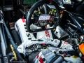 UnderdogFoto_Blancpain_GT_Series_-22 copy