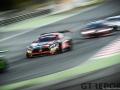 UnderdogFoto_Blancpain_GT_Series_-40 copy