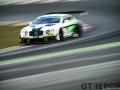 UnderdogFoto_Blancpain_GT_Series_-41 copy