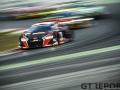 UnderdogFoto_Blancpain_GT_Series_-42 copy
