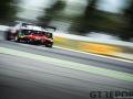 UnderdogFoto_Blancpain_GT_Series_-44 copy