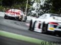 UnderdogFoto_Blancpain_GT_Series_-45 copy