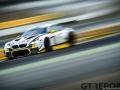 UnderdogFoto_Blancpain_GT_Series_-46 copy