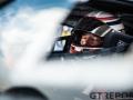 UnderdogFoto_Blancpain_GT_Series_-49 copy