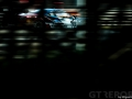 gtxm_9988