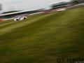 Walkenhorst Motorsport | BMW M6 GT3 | Nico Menzel | Mikkel Jensen | Christian Krognes| Blancpain GT Series Endurance Cup | Silverstone Circuit | 13 May 2017 | Photo by Jurek Biegus.