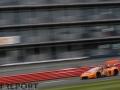 Orange 1 Team Lazarus | Lamborghini Huracan GT3 | Fabrizio Crestani | Gustavo Yacaman | Nicolas Pohler | Blancpain GT Series Endurance Cup | Silverstone Circuit | 13 May 2017 | Photo by Jurek Biegus.