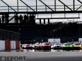 | Blancpain GT Series Endurance Cup | Silverstone Circuit | 14 May 2017 | Photo by Jurek Biegus.