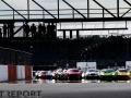| Blancpain GT Series Endurance Cup | Silverstone Circuit | 14 May 2017 | Photo by Jurek Biegus.