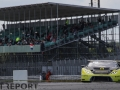 Barwell Motorsport | Lamborghini Huracan GT3 | Adrian Amstutz | Martin Kodric | Patrick Kujala | Blancpain GT Series Endurance Cup | Silverstone Circuit | 14 May 2017 | Photo by Jurek Biegus.