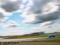 Attempto Racing | Lamborghini Huracan GT3 | Max van Splunteren | Clément Mateu | Giorgio Maggi | Blancpain GT Series Endurance Cup | Silverstone Circuit | 14 May 2017 | Photo by Jurek Biegus.