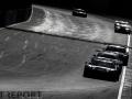Rinaldi Racing | Ferrari 488 GT3 | Alexander Mattschull | Daniel Keilwitz | Rinat Salikhov | Blancpain GT Series Endurance Cup | Silverstone Circuit | 14 May 2017 | Photo by Jurek Biegus.