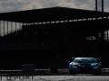 Attempto Racing | Lamborghini Huracan GT3 | Marco Mapelli | Giovanni Venturini | Luca Filippi | Blancpain GT Series Endurance Cup | Silverstone Circuit | 14 May 2017 | Photo by Jurek Biegus.