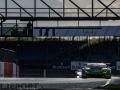 GRT Grasser Racing Team | Lamborghini Huracan GT3 | Mirko Bortolotti | Christian Engelhart | Andrea Caldarelli | Blancpain GT Series Endurance Cup | Silverstone Circuit | 14 May 2017 | Photo by Jurek Biegus.