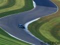 Jonny MacGregor | MacG Racing with Arrinera GT Arrinera Hussarya | Britcar Dunlop Endurance Championship | Donington Park | Photo: Jurek Biegus