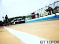 Manuel Cintrano & Javier Morcillo | NGMSport Mosler MT900R | Britcar Dunlop Endurance Championship | Donington Park | Photo: Jurek Biegus