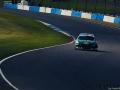 Barry McMahon | Advanced Motorsport Alfa Romeo 156 T | Britcar Dunlop Endurance Championship | Donington Park | Photo: Jurek Biegus