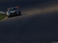 Marcus Fothergill & Dave Benett | Bespoke Cars Racing Porsche 911 997 Cup | Britcar Dunlop Endurance Championship | Donington Park | Photo: Jurek Biegus