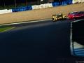 | Britcar Dunlop Endurance Championship | Donington Park | Photo: Jurek Biegus