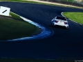 Sam Allpass, Atkins Motorsport | Snows BMW BMW M3 E46 GTR | Britcar Dunlop Endurance Championship | Donington Park | Photo: Jurek Biegus