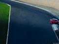 Bonamy Grimes | Charlie Hollings | FF Corse Ferrari 458 Challenge | Britcar Dunlop Endurance Championship | Donington Park | Photo: Jurek Biegus