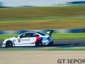 Sam Allpass, Atkins Motorsport | with Snows BMW BMW M3 E46 GTR | Britcar Dunlop Endurance Championship | Donington Park | Photo: Jurek Biegus