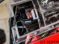 Dunlop Britcar Endurance Championship