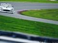 | Dunlop Britcar Endurance Championship | Oulton Park | Photo: Jurek Biegus