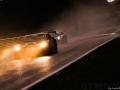   Dunlop Britcar Endurance Championship   Oulton Park   Photo: Jurek Biegus