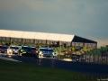 | Dunlop Britcar Endurance Championship | Silverstone | Photo: Jurek Biegus