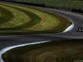 The Dunlop Prototype Series at Donington Park, Leicestershire. Photo by Jurek Biegus