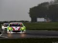 Autoaid/RCIB Insurance Racing | Ginetta G55 GT4 | British GT Media Day | 28 March 2017 | Photo: Jurek Biegus