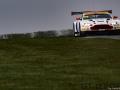 Macmillan AMR | Aston Martin Vantage GT3 | Jack Mitchell | James Littlejohn | British GT Media Day | 28 March 2017 | Photo: Jurek Biegus
