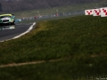 Team Parker Racing | Bentley Continental GT3 | Rick Parfitt | Seb Morris | British GT Media Day | 28 March 2017 | Photo: Jurek Biegus