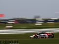 Black Bull Garage 59 | McLaren 570S GT4 | Sandy Mitchell | Ciaran Haggerty | British GT Media Day | 28 March 2017 | Photo: Jurek Biegus