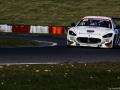 Ebor Motorsport | Maserati GT MC GT4 | Matty Graham | | British GT Media Day | 28 March 2017 | Photo: Jurek Biegus