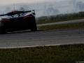 Tolman Motorsport | McLaren 570S GT4 | David Pattison | Joe Osborne | British GT Media Day | 28 March 2017 | Photo: Jurek Biegus