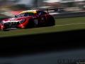 AmD Tuning.com | Mercedes AMG GT3 | Lee Mowle | Ryan Ratcliffe | British GT Media Day | 28 March 2017 | Photo: Jurek Biegus