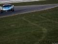 In2Racing | McLaren 570S GT4 | Richard Marsh | Gareth Howell | British GT Media Day | 28 March 2017 | Photo: Jurek Biegus