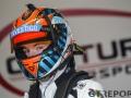 Century Motorsport | Ginetta G55 GT3 | Charlie Roberston | British GT Championship | Oulton Park | 17 April 2017 | Photo: Jurek Biegus